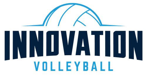 Innovation Volleyball